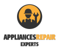 Appliance Repair West Covina CA