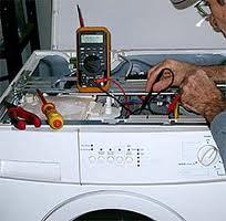 Washing Machine Repair West Covina