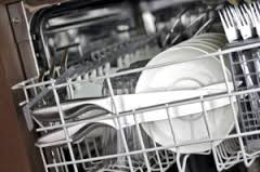 Dishwasher Repair West Covina