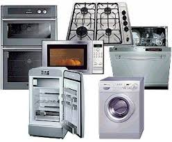 Home Appliances Repair West Covina