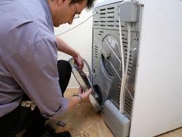Washing Machine Technician West Covina