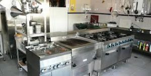Commercial Appliance Repair West Covina